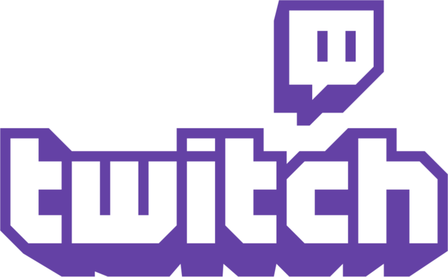 The political influence of Twitch