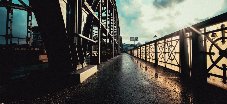 Steins Press | Metrosophy n Pictures